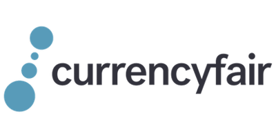 CurrencyFair peer-to-peer marketplace for best currency exchange rates