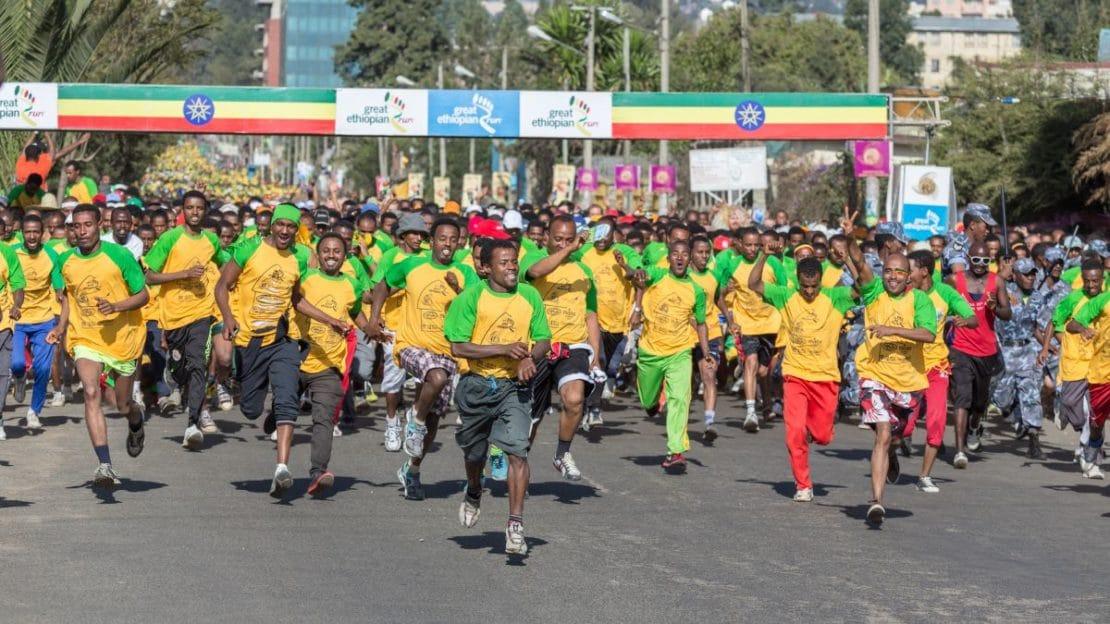send money to Ethiopia